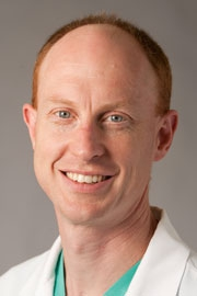 Nathan E. Simmons, Neurosurgery provider.