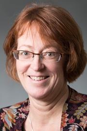 Colleen M. Olson, Pain Medicine provider.