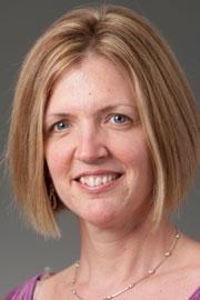 Denise E. Youssef, Pediatrics provider.