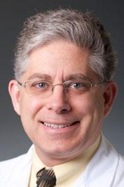 Timothy G. Lukovits, Neurology provider.