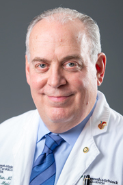 Aaron V. Kaplan, Cardiovascular Medicine provider.