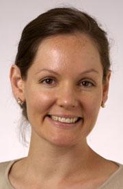 Candice C. Black, Pathology provider.