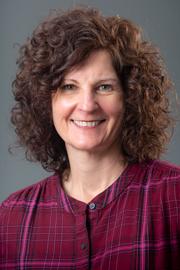 Lisa A. Stephens, Palliative Medicine provider.