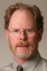 Brian S. Kimball, Internal Medicine provider.