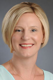 Colleen M. Barber, Obstetrics & Gynecology provider.