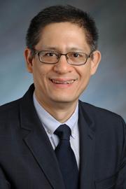 Jack T. Bueno, Gastroenterology and Hepatology provider.