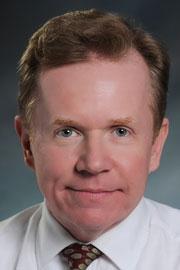 Brian A. Binczewski, Internal Medicine provider.