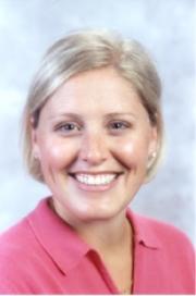 Lori P. Savoy, General and Vascular Surgery provider.