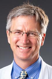 Bruce W. Andrus, Cardiovascular Medicine provider.