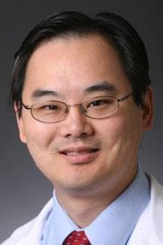 Thomas M. Kaneko, Nephrology and Hypertension provider.