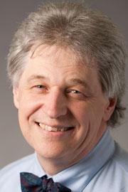 John B. Weaver, Radiology provider.