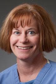 Heidi J. Odierna, Gastroenterology and Hepatology provider.