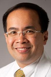 Arief A. Suriawinata, Pathology provider.