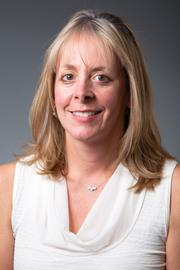Valerie A. Bell, Obstetrics & Gynecology provider.