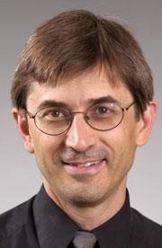 Paul R. Steiner, Cardiovascular Medicine provider.