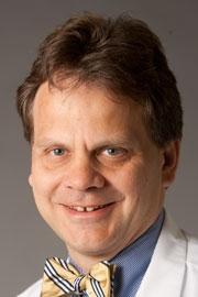 Zbigniew (Ziggy) M. Szczepiorkowski, Pathology and Laboratory Medicine provider.