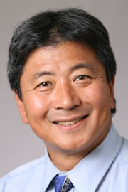 Alan T. Kono, Cardiovascular Medicine provider.
