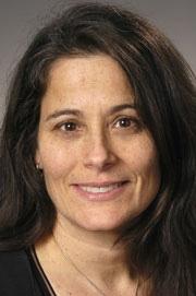 Susan A. Maydwell, Orthopaedics provider.