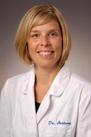 Rachel E. Croteau, Family Medicine provider.