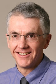 Gregory T. Smith, Dermatology provider.