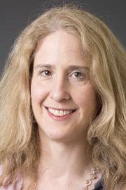 Mary Kay Jankowski, Psychiatry provider.