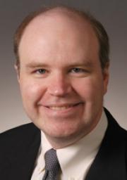 Michael L. Ormont, Wound Care provider.