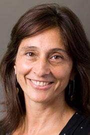 Roberta M. diFlorio-Alexander, Radiology provider.