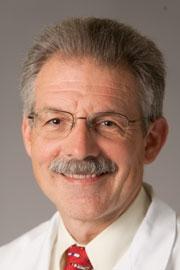 Daniel P. Croitoru, Pediatric General Surgery provider.