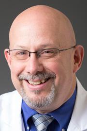Mark H. Kiessling, Cardiovascular Medicine provider.
