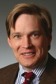 John D. Seigne, Urology provider.