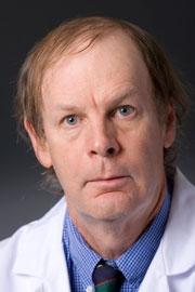 William Bihrle, Urology provider.