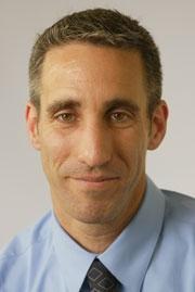 Marc A. Seltzer, Radiology provider.