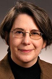 Jill M. Winslow, Hematology Oncology provider.