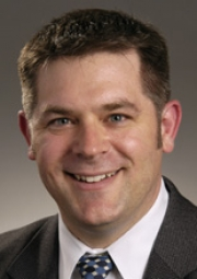 Anthony H. Presutti, Orthopaedics provider.