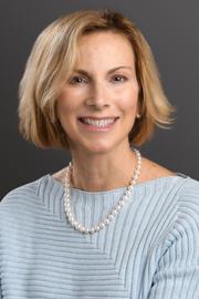 Heather Feltmate, Obstetrics & Gynecology provider.