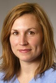 Kelley Hamill Lemay, Urology provider.