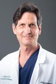 Eric K. Hoffer, Radiology provider.