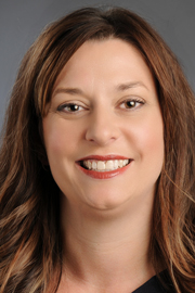 Julie A. Buelte, Obstetrics & Gynecology provider.
