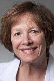Anna L. Anderson, Radiology provider.
