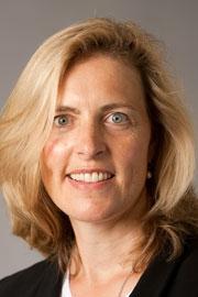 Melissa A. Baughman, Addiction Treatment Program provider.