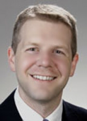 Michael F. Kasschau, Family Medicine provider.