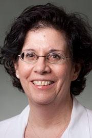 Katrina A. Thorstensen, Obstetrics & Gynecology provider.