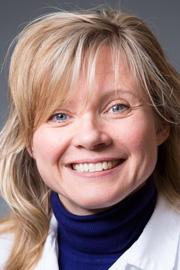 Kimberly M. McKean, Family Medicine provider.