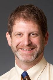 Daniel S. Stadler, General Internal Medicine provider.