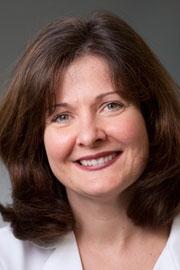 Denise M. Aaron, Dermatology provider.