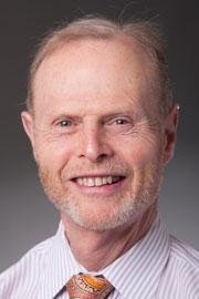 Daniel A. Albert, Rheumatology provider.