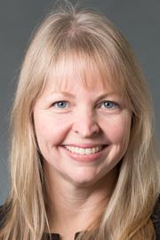 Nicole C. Pace, Dermatology provider.