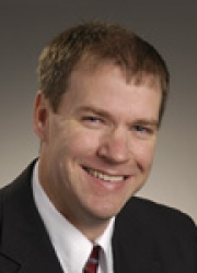 Douglas G. MacNeil, Emergency Medicine provider.