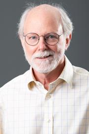 Paul E. Palumbo, Infectious Disease and International Health provider.