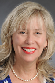Susan E. Krasner, Obstetrics & Gynecology provider.